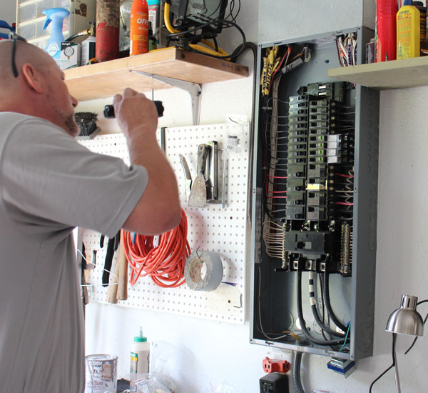 electricalinspection
