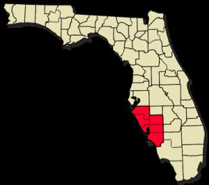 serving southwest florida charlotte desoto lee manatee sarasota county