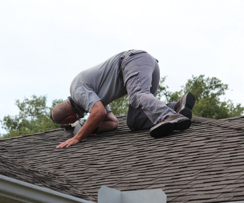 roofinspection2